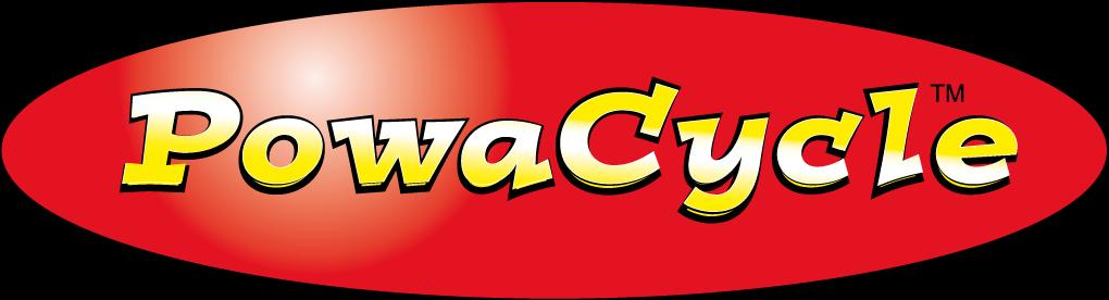 Powacycle